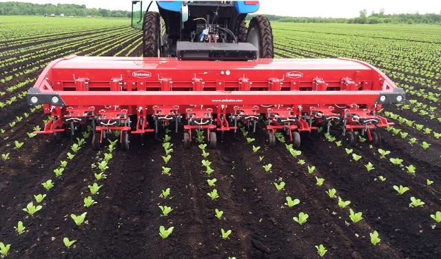 Most-Common-Modern-Farm-Machines.jpg