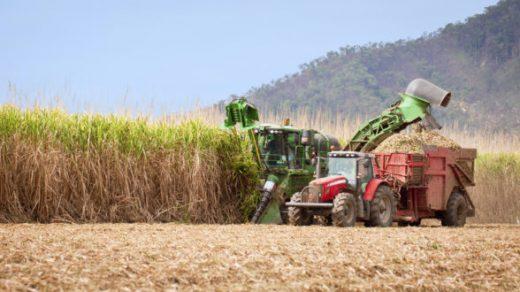 Types-Of-Modern-Farming-Methods.jpg